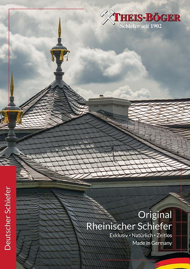 Deutscher-Schiefer-Broschuere.jpg