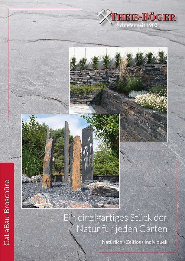 Naturstein-Prospekt.jpg